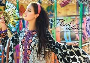 Al-Karam-FLORAL-COLLECTION-Glamorous-Winter-Vol-3-www.Fashionpk.pk