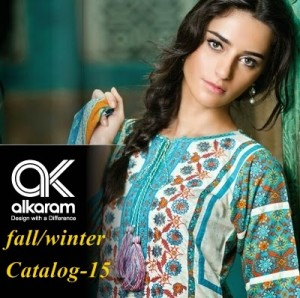 Al-Karam-KASHMIRI-COLLECTION-Glamorous-Winter-Vol-2-www.fashionpk.pk