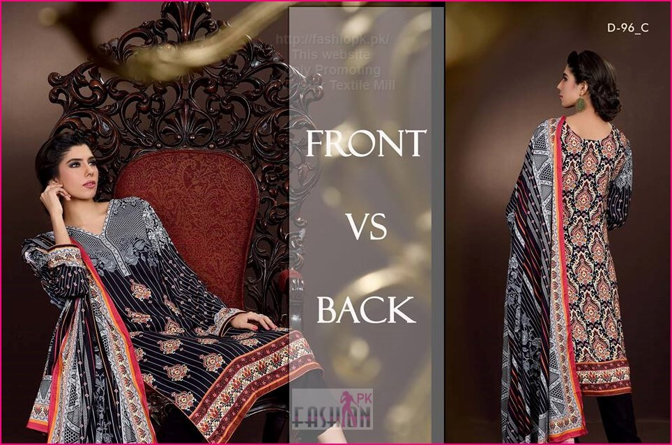 Five Star Classic Winter Linen Collection Catalog 2014-15