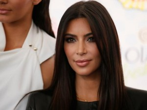 Kim Kardashian in bigboss 8 Charging A Huge Amount