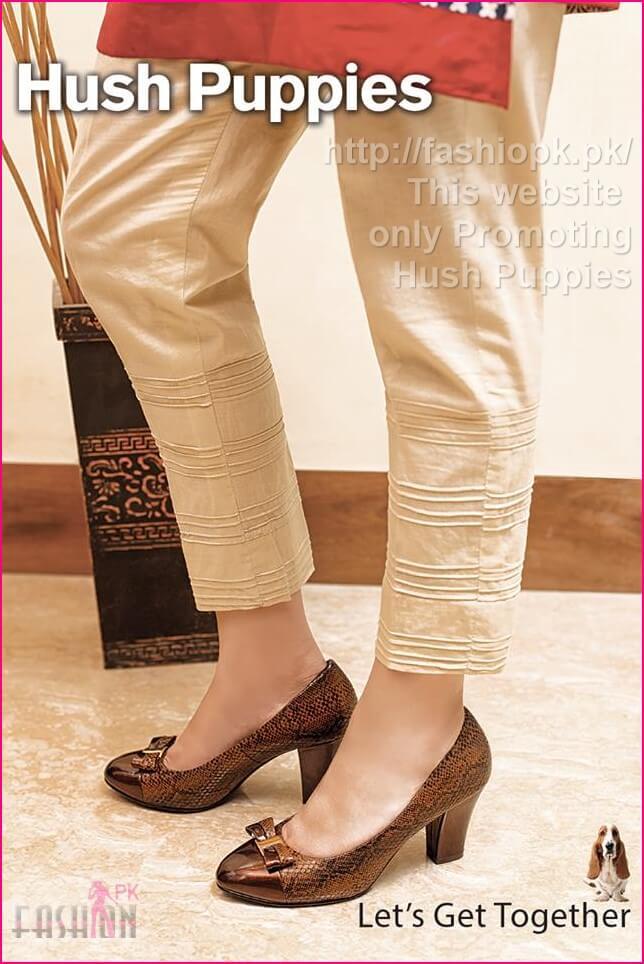 ankle boots, booties, comfort heels, comfortable heels, ecco, ECCO fashion footwear
