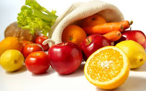 Fruits Essential for Beauty and Health