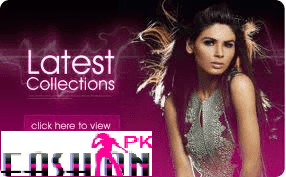 4 purple kurta latest fashion design 2015 Purple Kurta Latest Fashion Design 2015 4