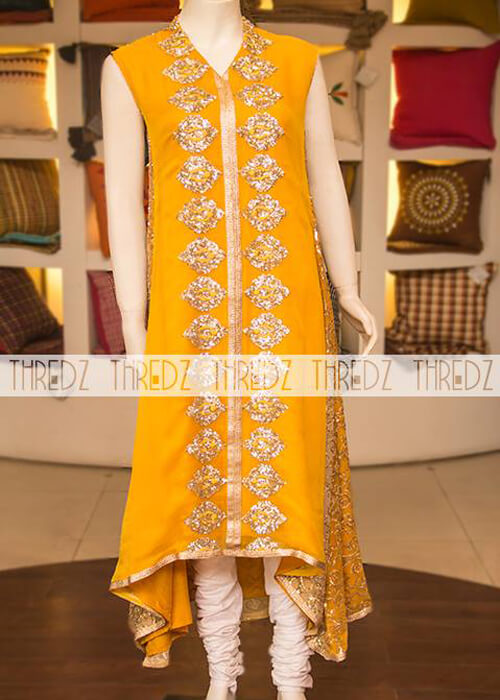 Kurtas For Girls By ESS EMM Collections