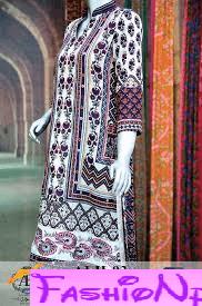 ALH lawn & Intoduce by AamirLiaqat aamir liaquat hussan new lawn summer collection Aamir Liaquat Hussain New lawn Summer Collection 14